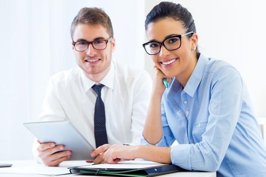 angajati-fericiti