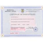 Certificat-Inregistrare-RCG-Fast-Security-SRL-15.06