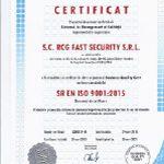 RCG-FAST-SECURITY-SRL---iso9001-sistemul-management-calitatii
