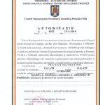 autorizatie-protectie-civila-instalare-intretinere-sisteme-instalatii-semnalizre-alarmare-alertare-incendiu-rcg-fast-security