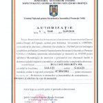 autorizatie-protectie-civila-proiectare-sisteme-si-instalatii-semnalizare-alarmare-alertare-incendiu