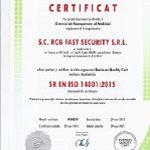 certificat-mediu-rcg-fast-security