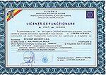 RCG-FAST-SECURITY-LICENTA-POLITIE-PANA-LA-11.09